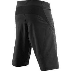 Troy Lee Designs Skyline Shell Shorts, black